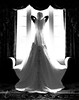 (–archangel–) Tags: wedding bride bridal litwin mikelitwin litwincreative