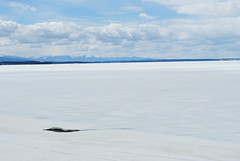 dsc_0760 (Scott O'Dell) Tags: vacation sky lake snow clouds landscape roadtrip yellowstone jacksonlake statewyoming cameraben