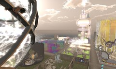 20120622  KittyCatSsl9b BirthdayBash (Zoweb) Tags: sl sl9b