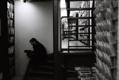 Bookstore (Veet Kail) Tags: deleteme5 deleteme8 deleteme deleteme2 deleteme3 deleteme4 deleteme6 deleteme9 deleteme7 saveme deleteme10 bookstore