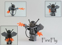Lego Batman: FireFly (Arkhamverse) (Bryant.) Tags: house brick green face corner fun was blog am cafe cool lego sale lol 4 dumptruck dump running tags off made dont loot clones legos if much custom bryant indianajones collectibles anything chantilly 2010 baus 2011 bricky legovignette legohouse legospace legovehicle festivial brickarms legomech foitstop emproium brickfair brickarm legomoney coooolio city911