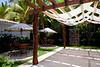 Inside yoga garden (thewanderingeater) Tags: mexico hotel resort loscabos presstrip loscabosmexico oneonlypamilla 5starluxuryhotel pamillaloscabosmexico 5starluxuryresort