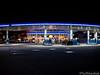 Tankstelle 21.07.2012