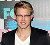 Chord Overstreet Fox All-Star Party held at the Soho House - Arrivals West Hollywood, California