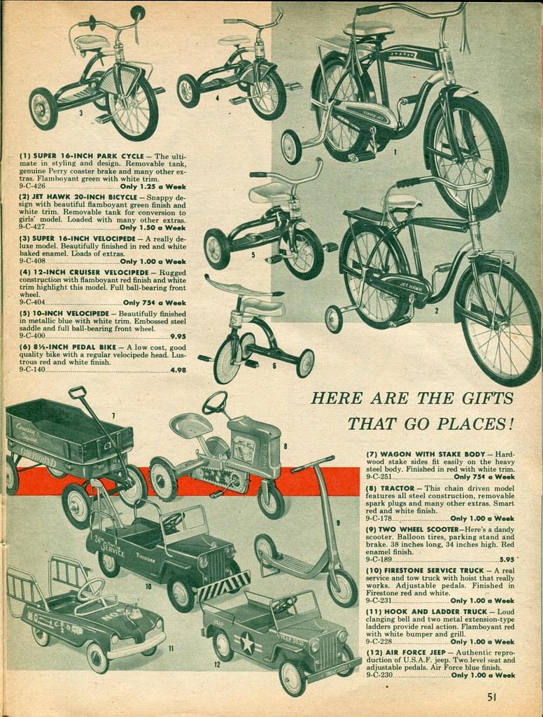 the world s newest photos of firestone and wagon   flickr