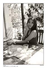 leica_n_1104_M35F14A_Xtra400_BW (OPTIK AXIS) Tags: camera leica portrait blackandwhite film taiwan ps fujifilm 135   rf  leicacamera   fujicolor  35mmf14 summiluxm   colornegativefilm    analoguephotography   mp85   m summiluxm11435asphe46 garylevel