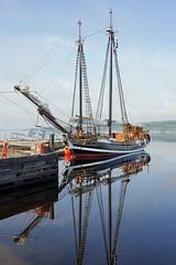 canada harbour sony free dennis tallship jarvis loyalist shelburne larinda iamcanadian freepicture dennisjarvis archer10 dennisgjarvis nex7 18200diiiivc