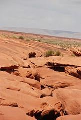 Page (smilingchris1405) Tags: arizona page untited states america usa glen canyon national recreation area lake powell