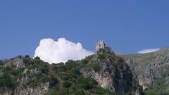 Torre Caina - Maratea