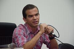 Outras Palavras - FIG2016 (Secult-PE/Fundarpe) Tags: brazil brasil nordeste pernambuco garanhuns governo seculpe fundarpe festivaldeinverno festivaldeinvernodegaranhuns literatura leitura livro cultura educao