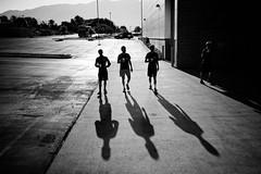 Tour of Utah, Stage 6 (axeoncycling) Tags: axeonhagensbermancycling colinjoyce daveywilson eddiedunbar loganowen neilsonpowless stage6 tourofutah athlete athletes bikes cycling outdoors outside race road sports axeonhagensberman 2016 unitedstates