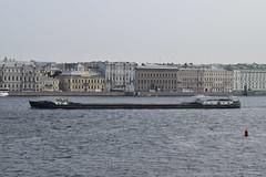 (dinapunk) Tags: petersburg russia