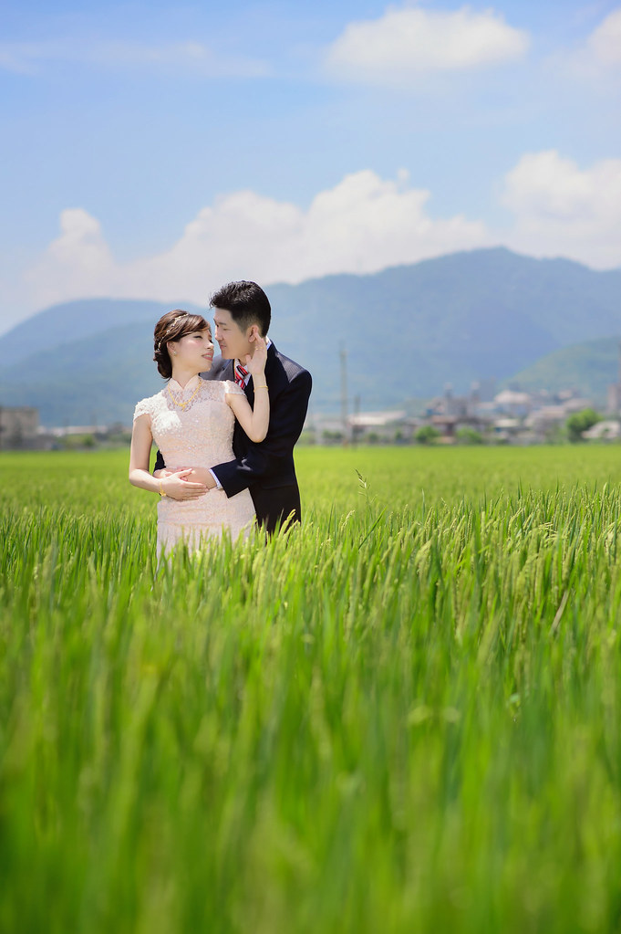 守恆婚攝, 宜蘭婚宴, 宜蘭婚攝, 婚禮攝影, 婚攝, 婚攝推薦, 礁溪金樽婚宴, 礁溪金樽婚攝-44