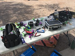 IMG_0550 (Mesa Arizona Basin 115/116) Tags: basin 115 116 basin115 basin116 mesa az arizona rc plane model flying fly guys flyguys
