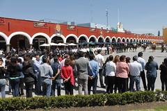 30 Agosto 2016 Pega de Bando Oficial (Gobierno de Cholula) Tags: joséjuanespinosatorres sanpedrocholulapuebla pega de bando oficial