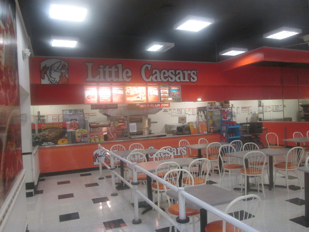 Results for Little Caesars Pizza in Waterford, MI. Get free custom quotes, customer reviews, prices, contact details, opening hours from Waterford, MI based businesses with Little Caesars Pizza keyword.