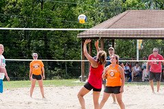 HHKY-Volleyball-2016-Kreyling-Photography (61 of 575)