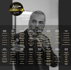 8451-AWARDS (#TheCrazyFrench) Tags: infosbar awards la dmesure cocktails coquetels barman restaurant alcool mixologie