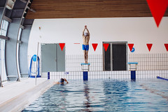 piscine-alfortville-0066 (vertmarine) Tags: 2016 alfortville centreaquatique centreaquatiquedalfortville clore couleur eau europe france horizontale iledefrance loisirs nage natation piscine sport valdemarne fr