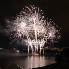 _MG_6072.jpg (Gordon, Keeper of Maps) Tags: australia grandsfeux2016 fireworks day4 gatineau ontario canada ca