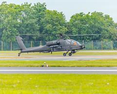 RIAT 2016-74.jpg (markw66) Tags: airshows gunship helicopter 5dmkiii apache canon5dmkiii fairford2016 aircraft kempsford england unitedkingdom gb riat2016