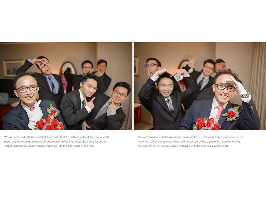 婚攝 內湖水源會館 婚禮紀錄 婚禮攝影 推薦婚攝  JSTUDIO_0039