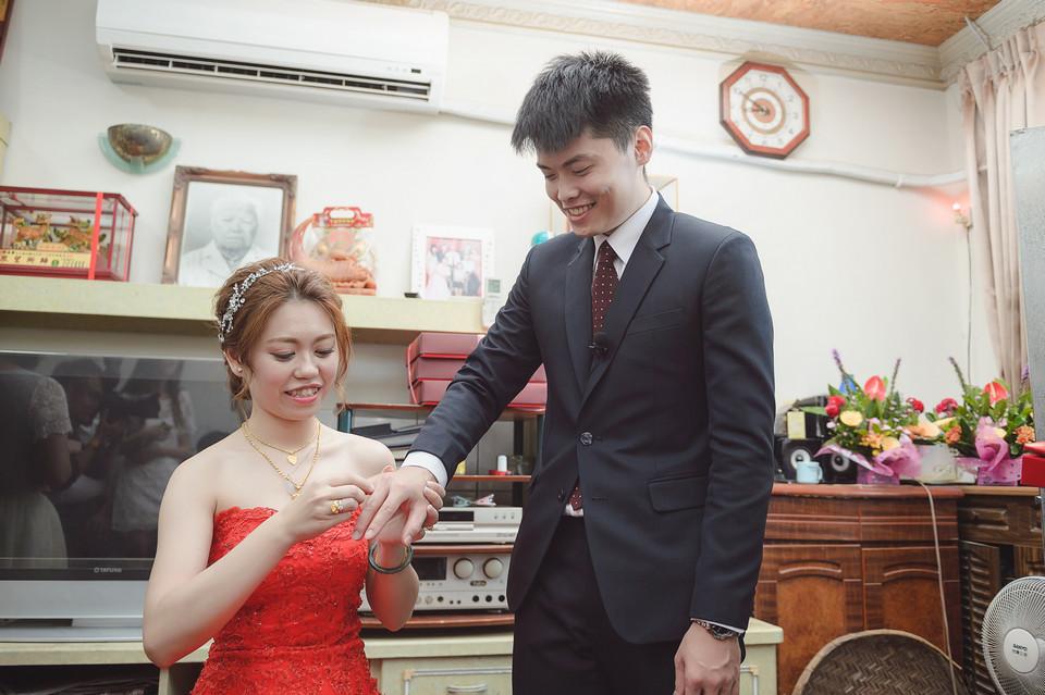 婚禮攝影-雲林三好國際酒店-0039