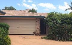 2/11 Paruna Court, Forster NSW