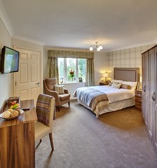 Merlin Court Care Home53 (averyhealthcare) Tags: averyhealthcare bedroomsuite carehome comfortable dementiacare luxury luxuryretirement marlborough merlincourtcarehome privateresidentialcare respitecare wiltshire