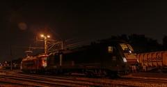 2915_2016_08_26_Wanne_Eickel_wf_MRCE_ES_64_U2_072_DISPO_6182_572_ES_64_U2_-_027_6182_027 (ruhrpott.sprinter) Tags: ruhrpott sprinter germany nrw ruhrgebiet gelsenkirchen lokomotive locomotives eisenbahn railroad zug train rail reisezug passenger gter cargo freight fret diesel ellok mrce mrcedispolok cfl dispo eh txltxlogistik sbbc whe 28 es64u2 182 185 486 burningfire outdoor logo deutschland