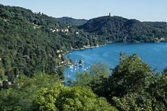 Orta 2106-22 (riccardo.bordese) Tags: piemonte piedmont lago ortasangiulio summer vacation holiday romantictrip