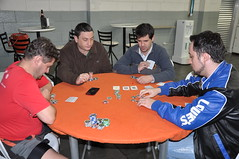 Poker 2016