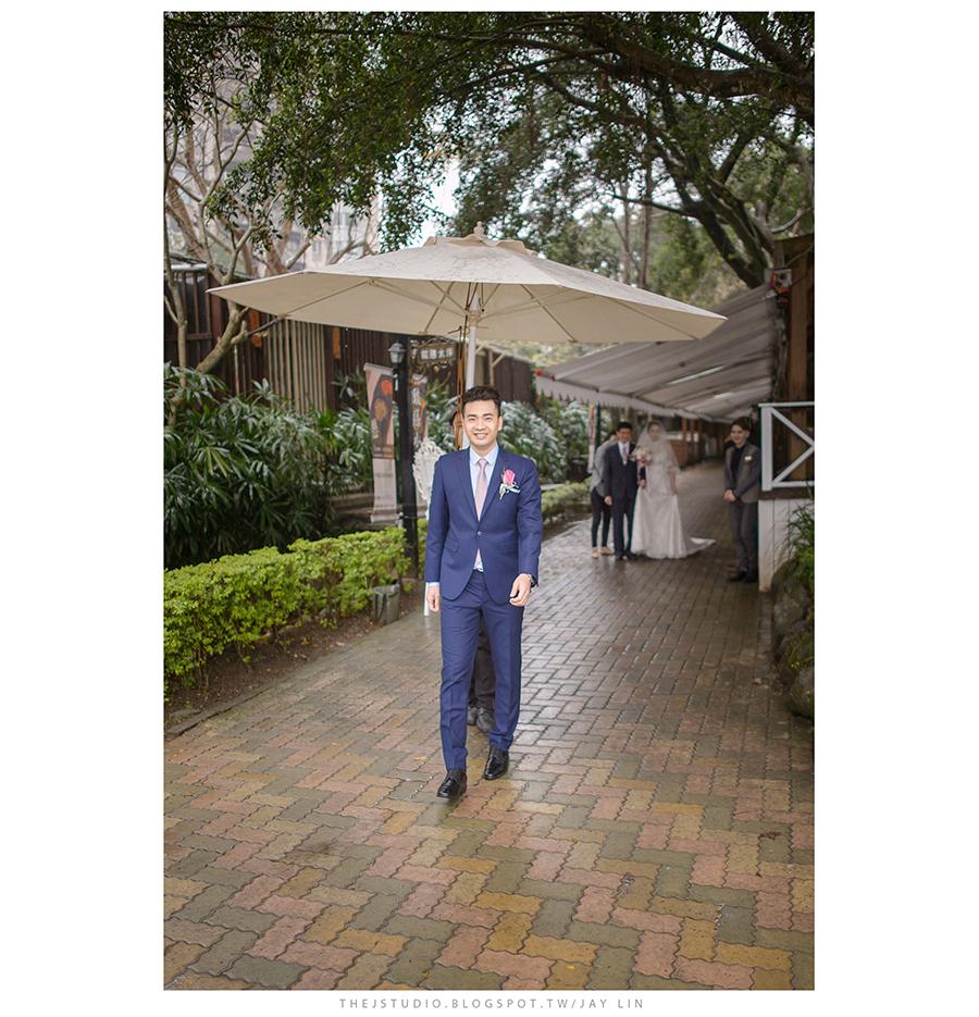婚攝 青青食尚花園 婚禮紀錄 婚禮攝影 推薦婚攝  JSTUDIO_0043