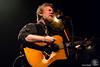 Glen Hansard - Lucy Foster-5928