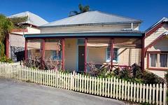 40 High Street, Bowraville NSW