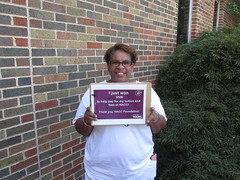 #HarrisburgPromise (HACC, Central Pennsylvania's Community College.) Tags: harrisburgpromise harrisburg event conference tuition winner