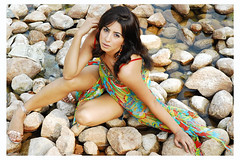 South Actress Sanjjanaa Photos Set-8 (36)