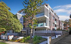 8/66-70 Boronia Street, Kensington NSW
