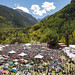 Telluride Blues & Brews Festival - Atmosphere