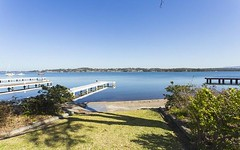 213 Coal Point Road, Coal Point NSW