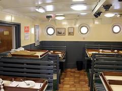 AC 20 (BENPAB) Tags: artic corsair hull trawler tour