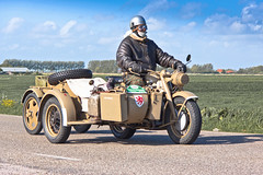 Zndapp KS 750 Wehrmachtsgespann 1941 + side car + trailer (4202) (Le Photiste) Tags: clay zndappks750wehrmachtsgespann znderapparatebaugesellschaftmbhnrnberggermany germanmotorcycle warmachine warelephant tricycle 1941 motorbike motorcycle motor elfstedenoldtimerrally rondjegaasterlandthenetherlands fryslnthenetherlands thenetherlands artisticimpressions beautifulcapture creativeimpuls digitalcreations finegold hairygitselite lovelyflickr mastersofcreativephotography photographicworld thepitstopshop universal vividstriking vigilantphotographersunite wow wheelsanythingthatrolls soe canonflickraward yourbestoftoday thebestshot aphotographersview alltypesoftransport anticando autofocus bestpeopleschoice afeastformyeyes themachines thelooklevel1red blinkagain cazadoresdeimgenes allkindsoftransport bloodsweatandgears gearheads greatphotographers oldmotorcycles digifotopro djangosmaster damncoolphotographers wartransport fairplay friendsforever infinitexposure iqimagequality giveme5 livingwithmultiplesclerosisms myfriendspictures photographers planetearthtransport planetearthbackintheday prophoto slowride showcaseimages lovelyshot photomix saariysqualitypictures transportofallkinds theredgroup interesting simplysuperb ineffable simplybecause