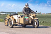 Zündapp KS 750 Wehrmachtsgespann 1941 + side car + trailer (4202) (Le Photiste) Tags: clay zündappks750wehrmachtsgespann zünderapparatebaugesellschaftmbhnürnberggermany germanmotorcycle warmachine warelephant tricycle 1941 motorbike motorcycle motor elfstedenoldtimerrally rondjegaasterlandthenetherlands fryslânthenetherlands thenetherlands artisticimpressions beautifulcapture creativeimpuls digitalcreations finegold hairygitselite lovelyflickr mastersofcreativephotography photographicworld thepitstopshop universal vividstriking vigilantphotographersunite wow wheelsanythingthatrolls soe canonflickraward yourbestoftoday thebestshot aphotographersview alltypesoftransport anticando autofocus bestpeople'schoice afeastformyeyes themachines thelooklevel1red blinkagain cazadoresdeimágenes allkindsoftransport bloodsweatandgears gearheads greatphotographers oldmotorcycles digifotopro django'smaster damncoolphotographers wartransport fairplay friendsforever infinitexposure iqimagequality giveme5 livingwithmultiplesclerosisms myfriendspictures photographers planetearthtransport planetearthbackintheday prophoto slowride showcaseimages lovelyshot photomix saariysqualitypictures transportofallkinds theredgroup interesting simplysuperb ineffable simplybecause