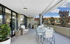 105/18 Ocean St, Narrabeen NSW