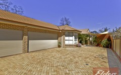 24 Ballandella Road, Toongabbie NSW