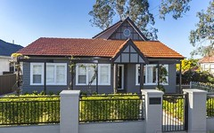 4 Mitchell Street, New Lambton NSW