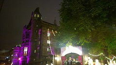 Edinburgh Festival Fringe (Secondcity) Tags: edinburgh edinburghfestivalfringe
