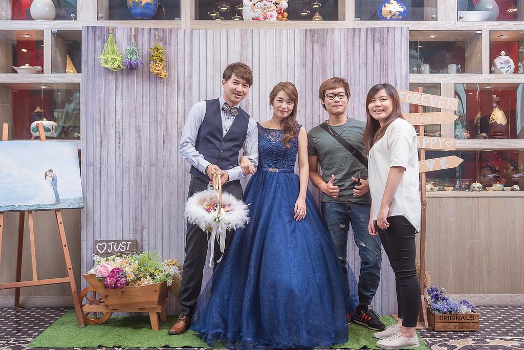 新竹婚攝,金華苑,宴會館,新祕,主持,宴客,婚禮紀錄,婚禮攝影