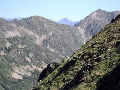 (76) (Mark Konick) Tags: italy italie italia italien france francia frankreich alpen alpes alpi alps backpacking bergsee bergtour bergwandern bivouac gebirge hiking lac lago lake markkonick montagnes mountains nathaliedeligeon randonne trekking wandern bouquetin ibex cabramonts stambecco steinbock chamois camoscio gamuza rebeco gams gmse gemse gmsbock gemsbock vacas khe mucche vacche cows cascade chutedeau waterfall wasserfall cascata cascada saltodeagua