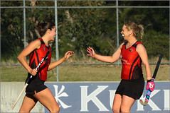 W3 GF UWA VS Reds_ (131) (Chris J. Bartle) Tags: september17 2016 perth uwa stadium field hockey aquinas reds university western australia wa uni womenspremieralliance womens3s 3